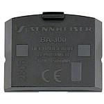 Sennheiser Batterie BA 300