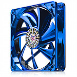 Enermax Apollish Vegas - 120 mm - Bleu