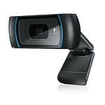 Logitech C910 HD Pro Webcam
