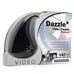 Dazzle Video Creator Platinum II