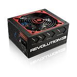 Enermax Revolution 85+ - 1020W