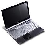 Acer Aspire 5943G-454G64Mn