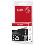 Canon PGI-525 Noir pigmenté