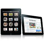 Apple iPad 32 Go 3G