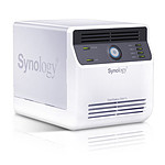 Synology DS-411j