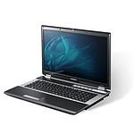 Samsung RF710 E7P-C7720
