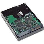 HP Disque dur interne S-ATA 250 Go (571232-B21)