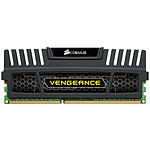 Corsair VENGEANCE DDR3 4 Go 1600 MHz CAS 9