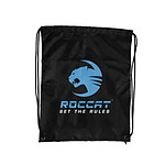 Roccat Sports Bag