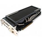 Gainward GeForce GTX 570 1,25 Go Phantom