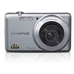 Olympus VG-110 Silver