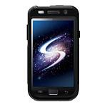 Otterbox Coque Commuter pour Samsung Galaxy S (noir)