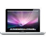 "Apple MacBook Pro 13,3"" 2,3GHz"