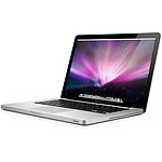 "Apple MacBook Pro 15,4"" 2,2GHz"
