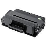 Samsung MLT-D205E Toner noir 10000 pages