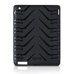Gear4 JumpSuit Tread iPad 2