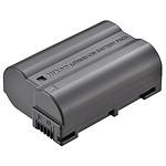 Nikon Batterie EN-EL15