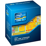 Intel Core i5 2310