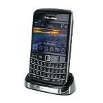 BlackBerry Station d'accueil pour Blackberry Bold 9700/9780