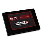 OCZ Solid 3 - 120 Go