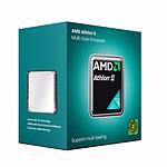 AMD Athlon™ II X3 460