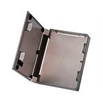 """Akasa Flexstor H25 - Boitier protection disque dur 2,5"""""""