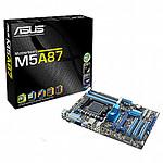Asus M5A87