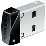 D-Link DWA-121 - Clé USB Wifi N150