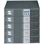 Eaton Batterie EXB 1000/1500 (EBM 68185)