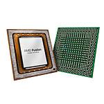 AMD A8 3850 APU
