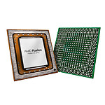 AMD A6 3650 APU