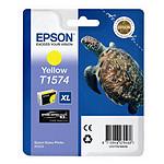 Epson T1574 Jaune