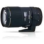 Sigma 150mm f/2,8 Macro DG OS EX HSM (Nikon)