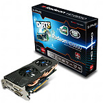 Sapphire Radeon HD 6950 2Go