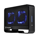 Thermaltake Max5G Active Cooling