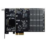 OCZ RevoDrive 3 X2 PCI-Express 960 Go