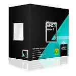 AMD Athlon™ II X2 270
