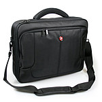 Port Sacoche London Clamshell 15,6""