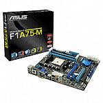 Asus F1A75-M