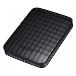 "Samsung M2 Portable 1 To USB 3.0 2,5"" (noir)"