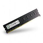 G.Skill Value DDR3 2 Go 1333 MHz NS