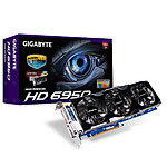 Gigabyte GV-R695OC-1GD