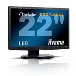 Iiyama ProLite B2274HDS-B2