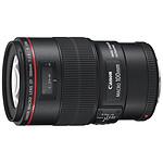 Objectif pour appareil photo Macro