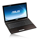 Asus K53BY-SX165V
