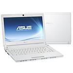 Asus U36SD-RX231X
