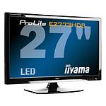 Iiyama ProLite E2773HDS-B1