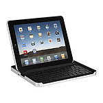 Logitech Clavier Keyboard Case iPad