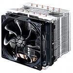 Cooler Master HYPER 612 S