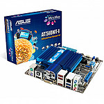 Asus AT5IONT-I Deluxe